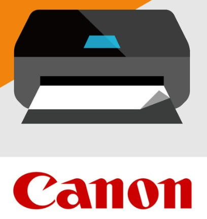 PIXMA MG3570 Driver Free Download | Canon Printer Drivers